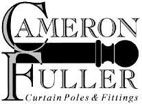 Cameron Fuller